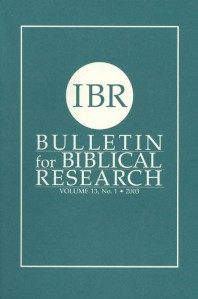 BBR cover