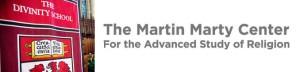 Martin Marty Center
