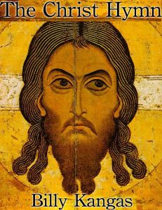 The Christ Hymn