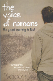 Voice of Romans