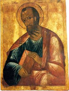 St__Paul_the_Apostle