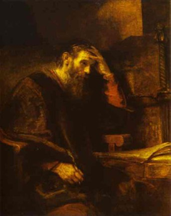 rembrandt-saint-paul-in-prison