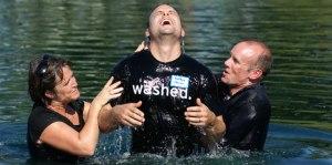 baptism-top