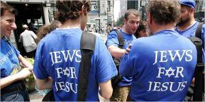 Jews%20for%20Jesus%20color