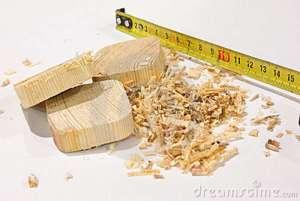 sawn-off-boards-wood-sawdust