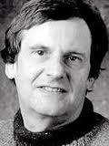 Alan F. Segal (1945-2011)