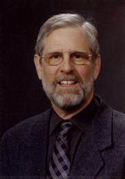 Peter Davids