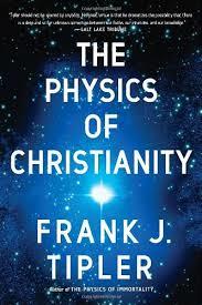 Physics of Christianity