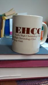 EHCC mug