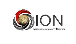 International Orality Network 1