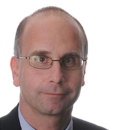 Mark Movsesian