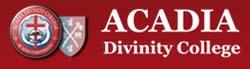 AcadiaDivinity