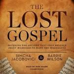 Lost Gospel