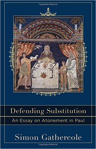 Defending Subsitution