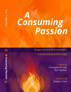A-Consuming-Passion
