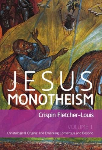 jewish-monotheism