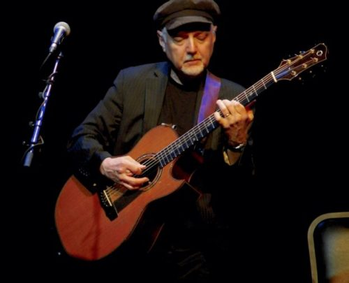 phil-keaggy-Live-2-622x504