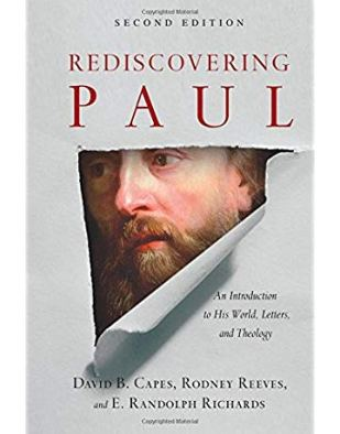 Rediscovering Paul 2nd