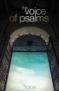 Voice of Psalms
