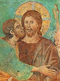 Jesus the sage