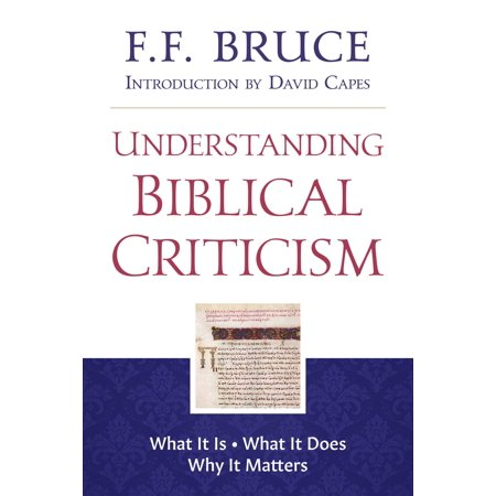 Bruce cover image